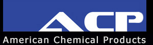 American Chemical Products